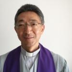 ファミリーチャペル・ベテル 岡本 勝也牧師